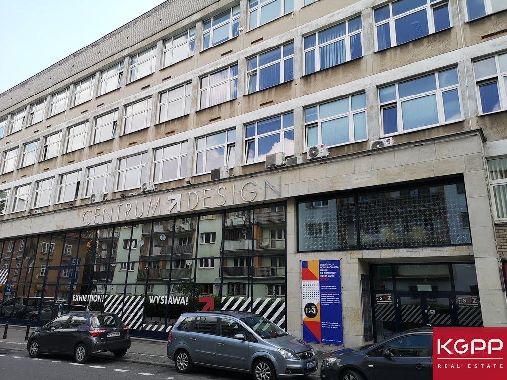 Lokal użytkowy na wynajem Warszawa, Śródmieście, Nowe Miasto, Plac Krasińskich, ul. Długa  580m2 Foto 2
