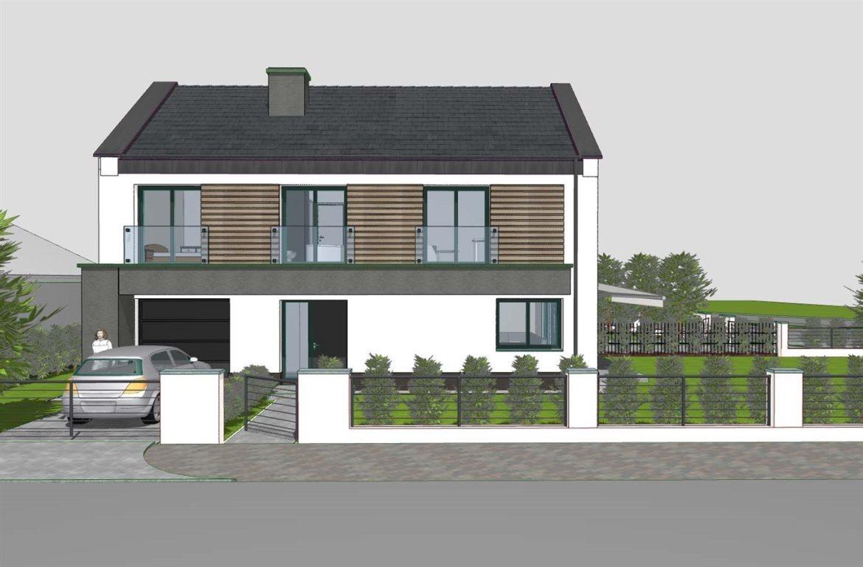 Dom na sprzedaż Dobra  138m2 Foto 6