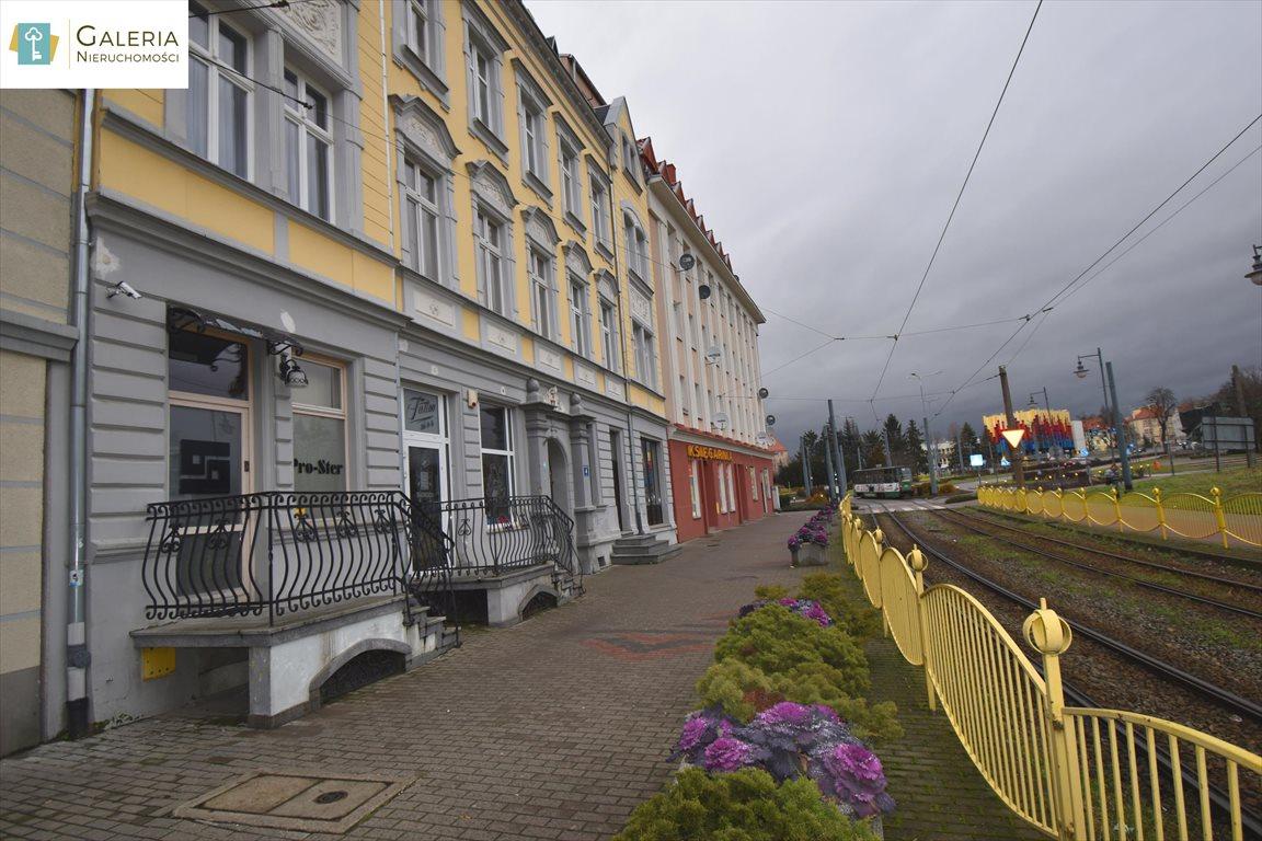 Mieszkanie dwupokojowe na sprzedaż Elbląg, 3 Maja  62m2 Foto 12