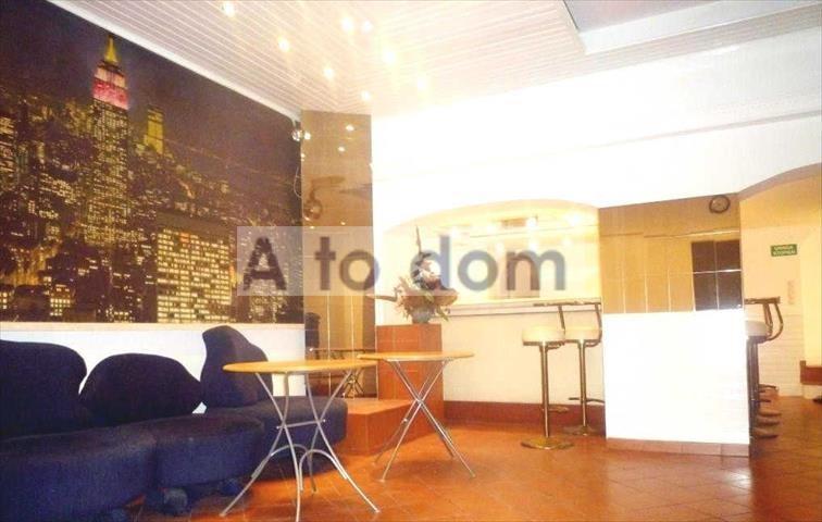 Lokal użytkowy na sprzedaż Zielonka  317m2 Foto 4