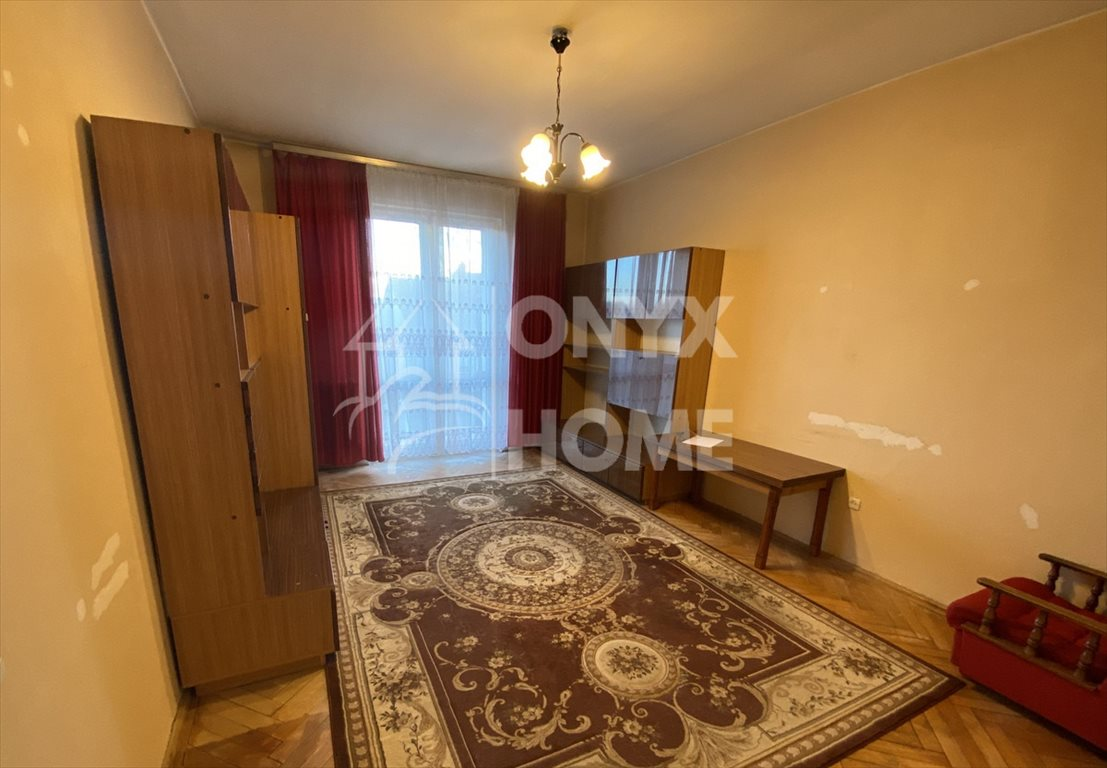 Mieszkanie trzypokojowe na sprzedaż Gdynia, Oksywie, Bosmańska  58m2 Foto 2