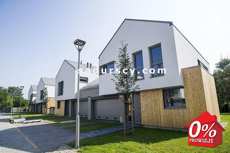Dom na sprzedaż Warszawa, Ursynów, Pyry  178m2 Foto 5