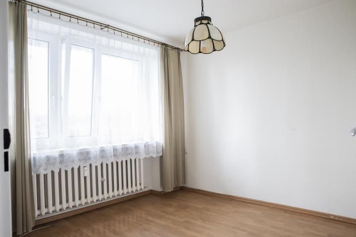 Mieszkanie trzypokojowe na sprzedaż Katowice, Śródmieście, Rozdzieńskiego  62m2 Foto 3