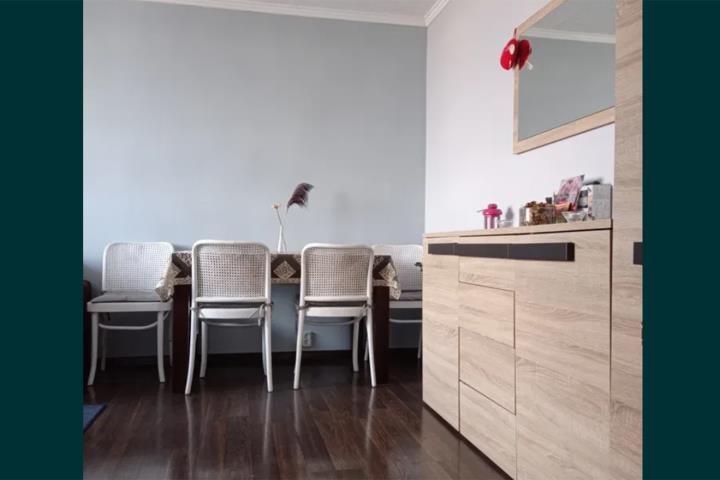 Mieszkanie trzypokojowe na sprzedaż Mysłowice, Centrum, Adama Mickiewicza  51m2 Foto 2