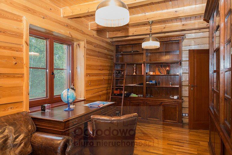Dom na sprzedaż Grójec  342m2 Foto 8