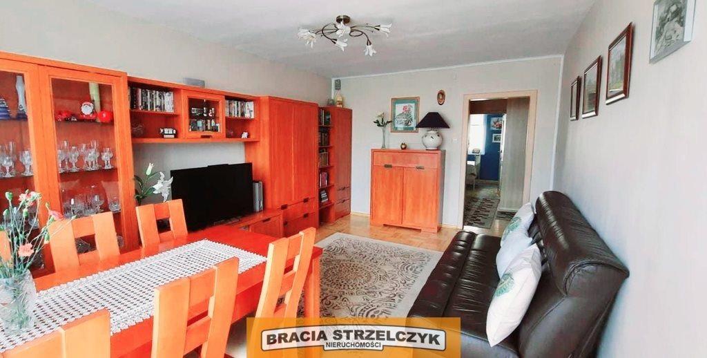 Mieszkanie trzypokojowe na sprzedaż Warszawa, Bemowo, Jana Blatona  66m2 Foto 2