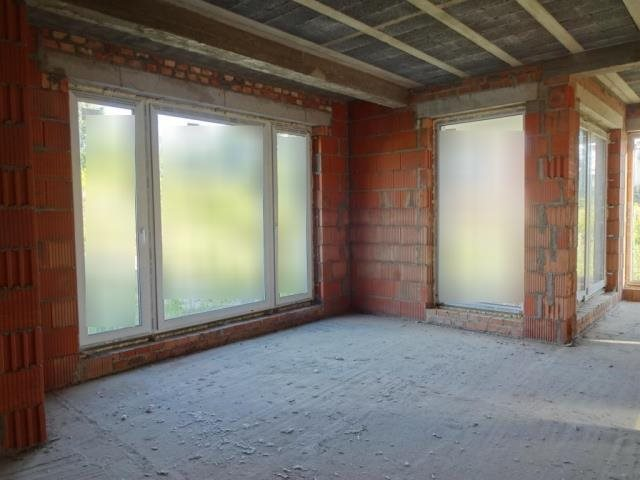 Dom na sprzedaż Łódź, Bałuty  134m2 Foto 1