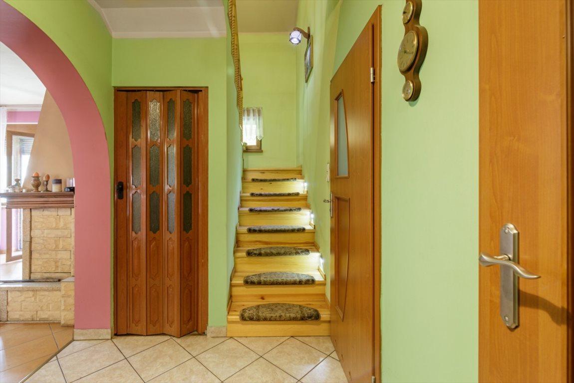 Dom na sprzedaż Jeszkowice, Główna  209m2 Foto 11