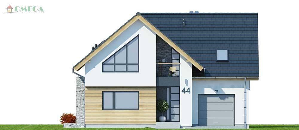 Dom na sprzedaż Sławków  170m2 Foto 1