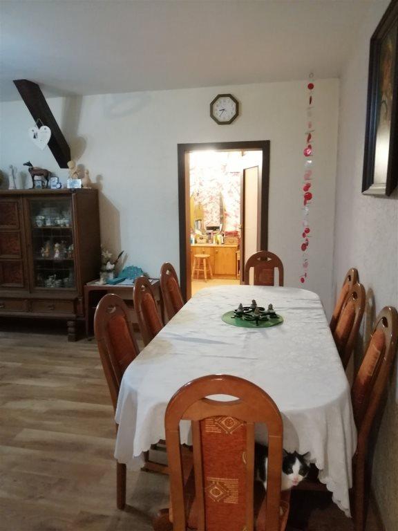 Mieszkanie trzypokojowe na sprzedaż Strzelce Opolskie  71m2 Foto 3
