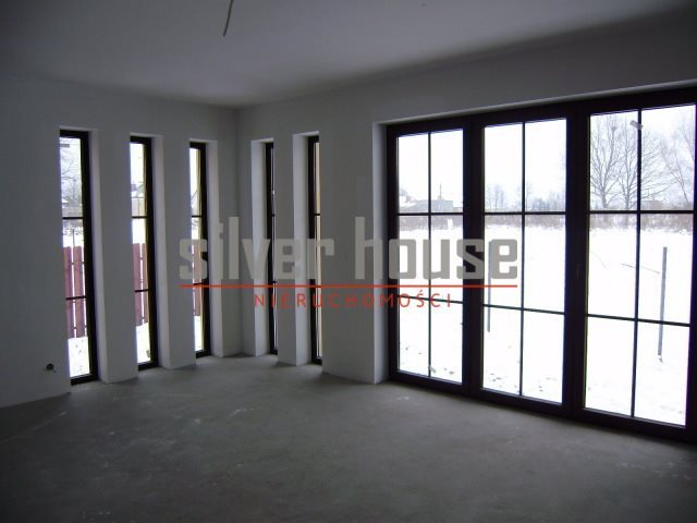Dom na sprzedaż Warszawa, Wawer, Miedzeszyn  163m2 Foto 9