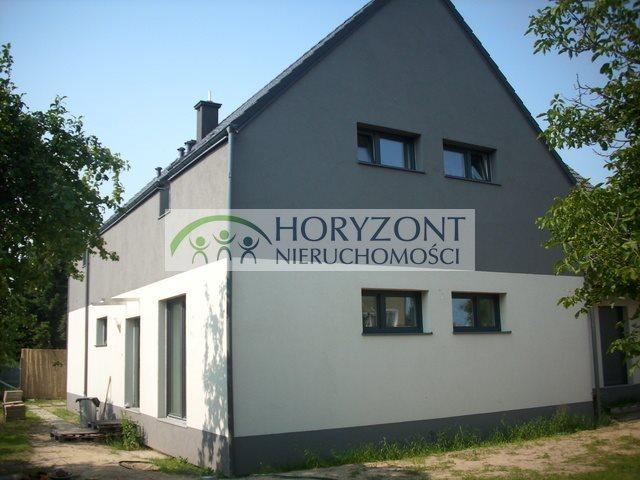 Dom na sprzedaż Gdynia, Wielki Kack  440m2 Foto 2