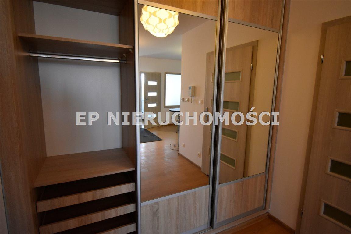 Mieszkanie dwupokojowe na wynajem Częstochowa, Parkitka  42m2 Foto 2