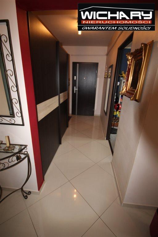 Mieszkanie dwupokojowe na sprzedaż Siemianowice Śląskie, Bytków, Rezerwacja  55m2 Foto 8