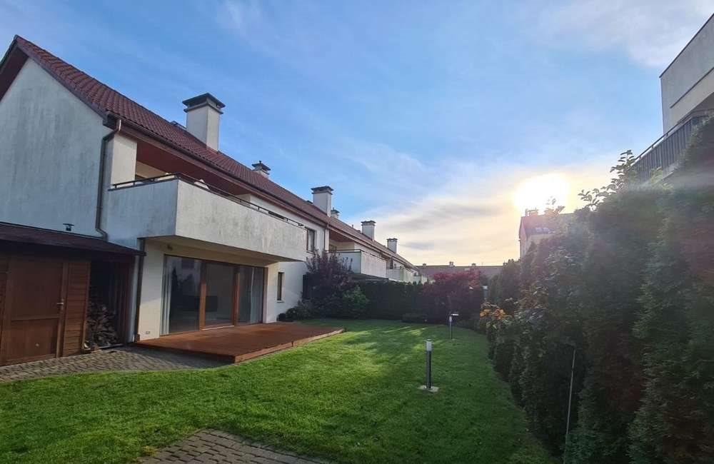 Dom na wynajem Bezrzecze, ul. dolina słońca  97m2 Foto 10