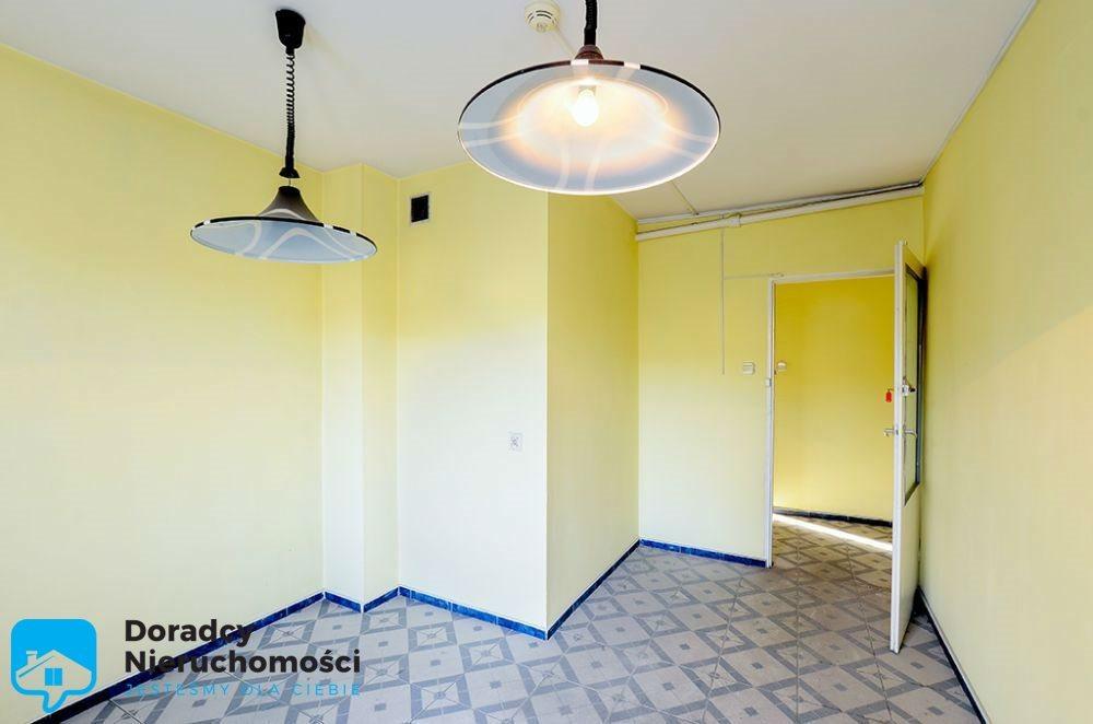 Lokal użytkowy na sprzedaż Inowrocław  1728m2 Foto 7