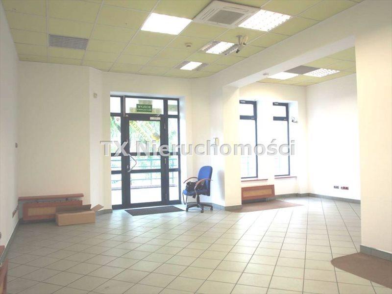 Lokal użytkowy na sprzedaż Gliwice, Centrum  94m2 Foto 1