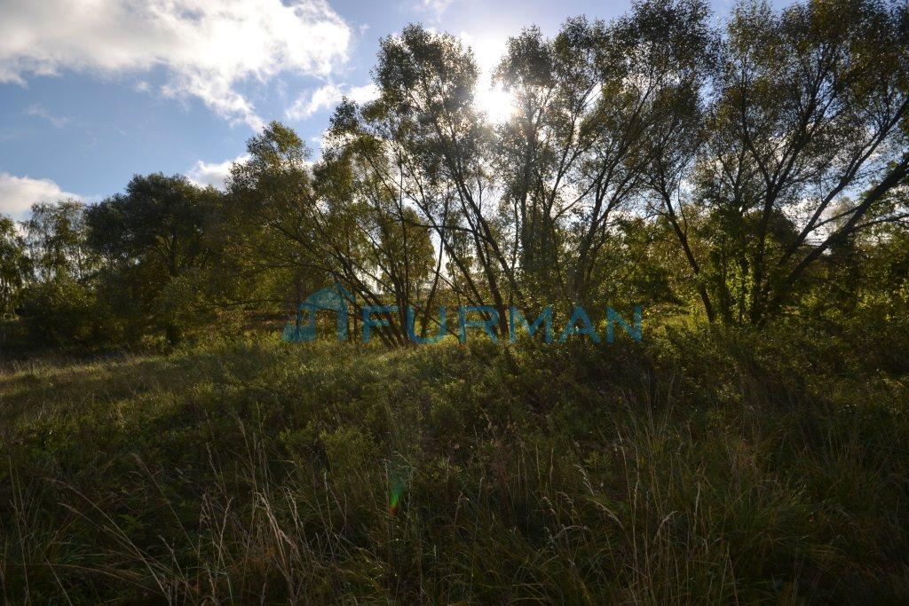 Działka inna na sprzedaż Radosiew  2155m2 Foto 5