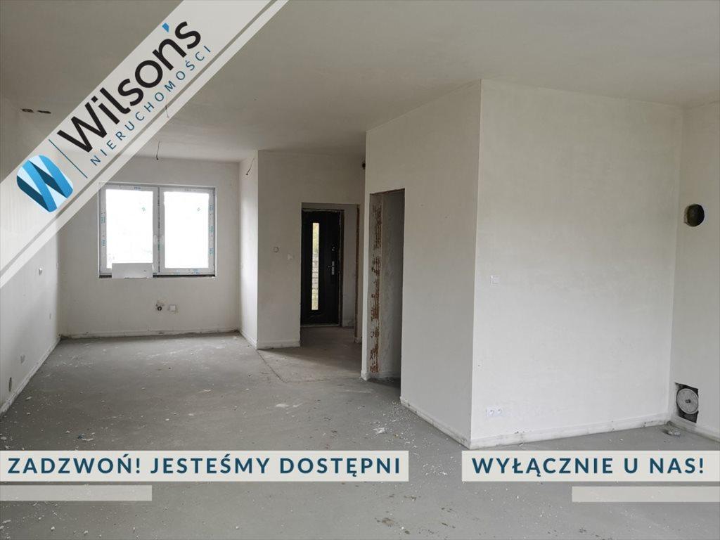 Dom na sprzedaż Marki, Struga, Graniczna  150m2 Foto 1