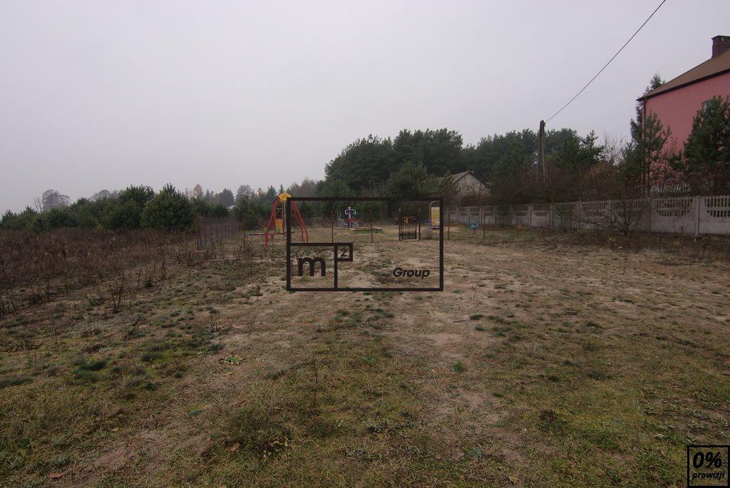 Działka budowlana na sprzedaż Drogoszewo, Powstańców  13100m2 Foto 4
