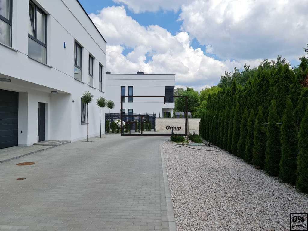 Dom na sprzedaż Warszawa, Bielany, Rokokowa  172m2 Foto 2