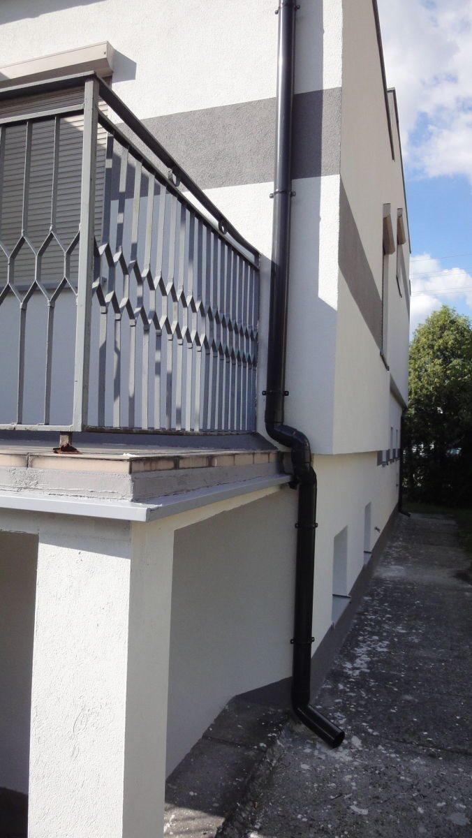 Dom na sprzedaż Mosina  190m2 Foto 7