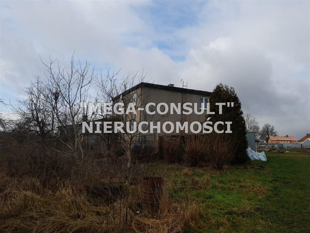 Dom na sprzedaż Elbląg, Warszawska  170m2 Foto 1