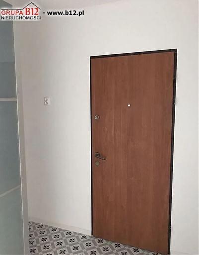Mieszkanie dwupokojowe na sprzedaż Krakow, Wola Duchacka, Sas-Zubrzyckiego  42m2 Foto 8