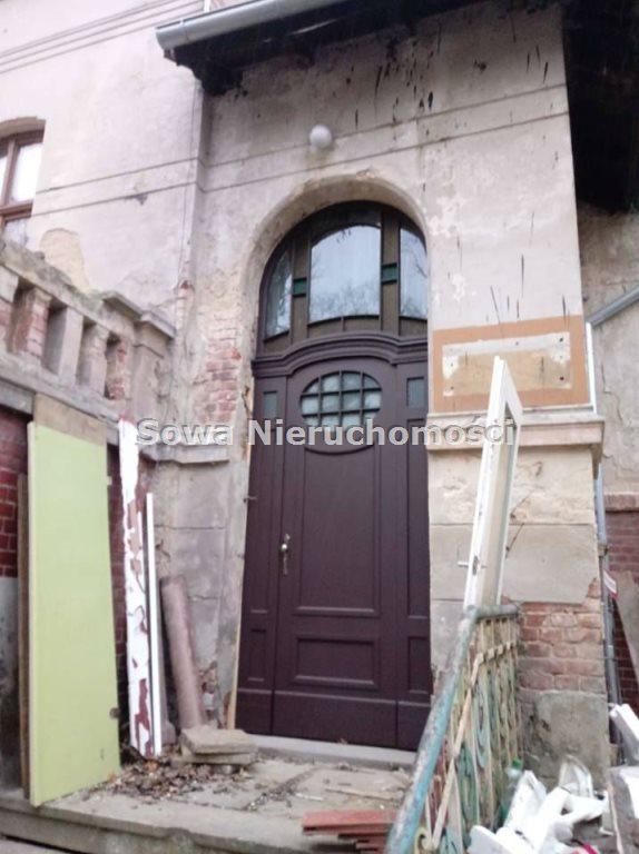 Dom na sprzedaż Świdnica  1000m2 Foto 2