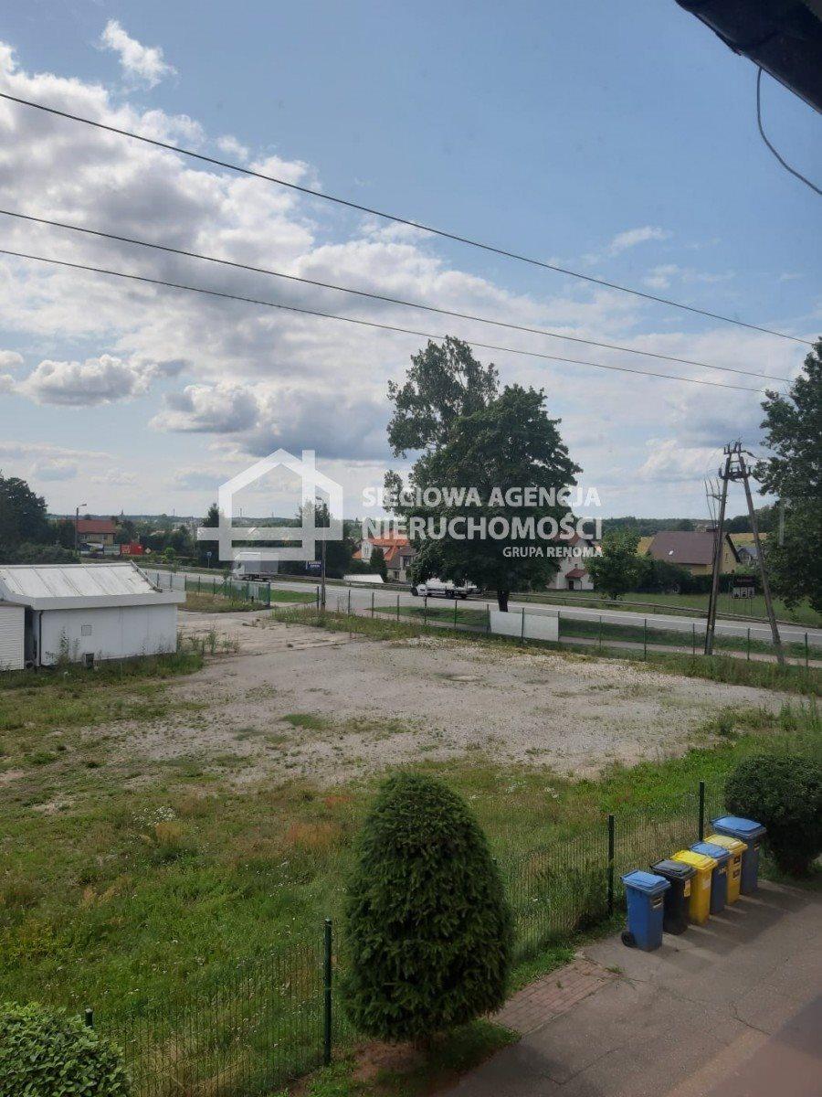 Lokal użytkowy na sprzedaż Kościerzyna  8500m2 Foto 6