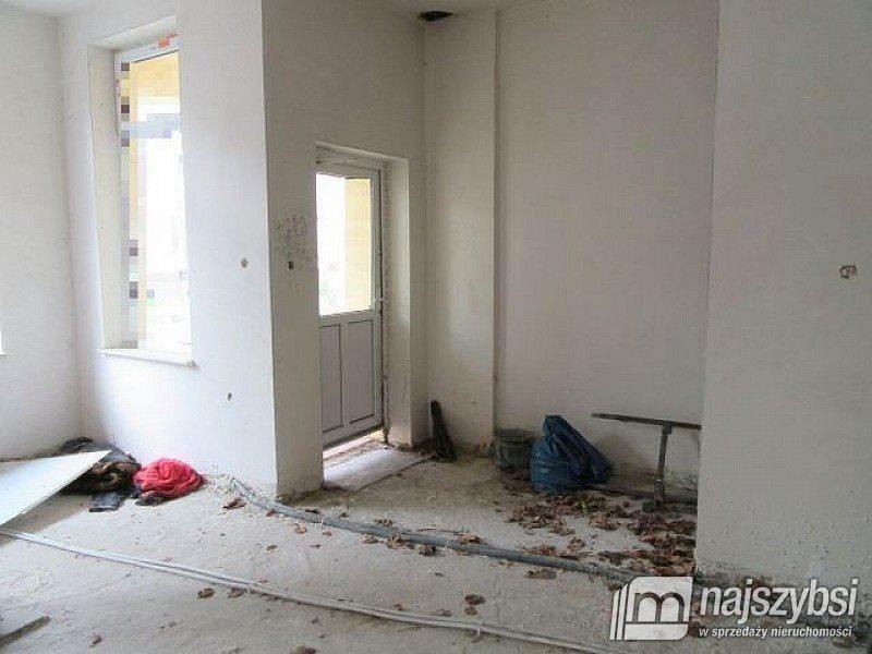 Dom na sprzedaż Lipiany, Śródmieście  220m2 Foto 5