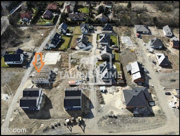 Dom na sprzedaż Sosnowiec, Milowice  105m2 Foto 7