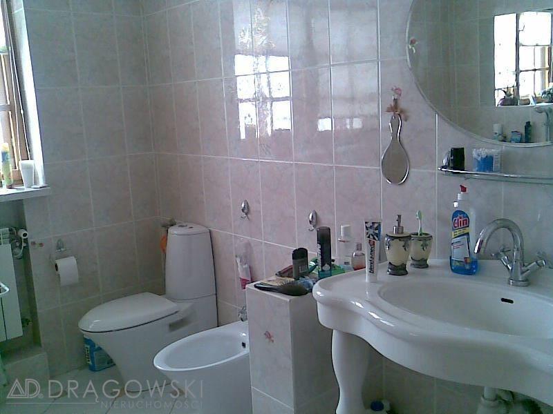 Dom na sprzedaż Sulejówek  664m2 Foto 4
