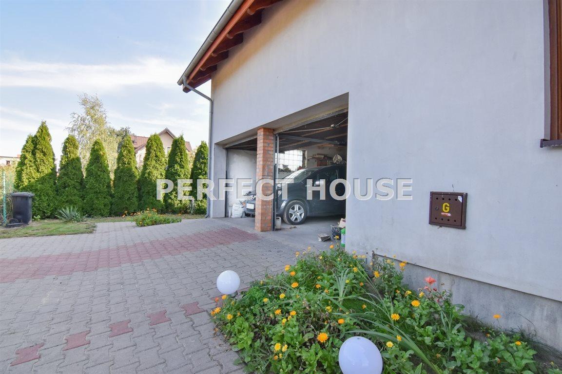 Dom na sprzedaż Kaźmierz  149m2 Foto 12