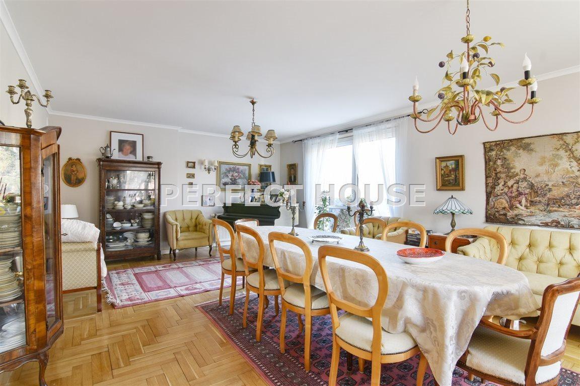 Dom na sprzedaż Poznań, Smochowice  175m2 Foto 3