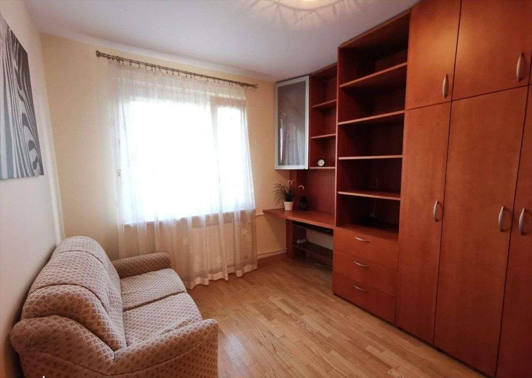 Mieszkanie trzypokojowe na sprzedaż Warszawa, Ursynów, Koncertowa, Koncertowa 6  60m2 Foto 9
