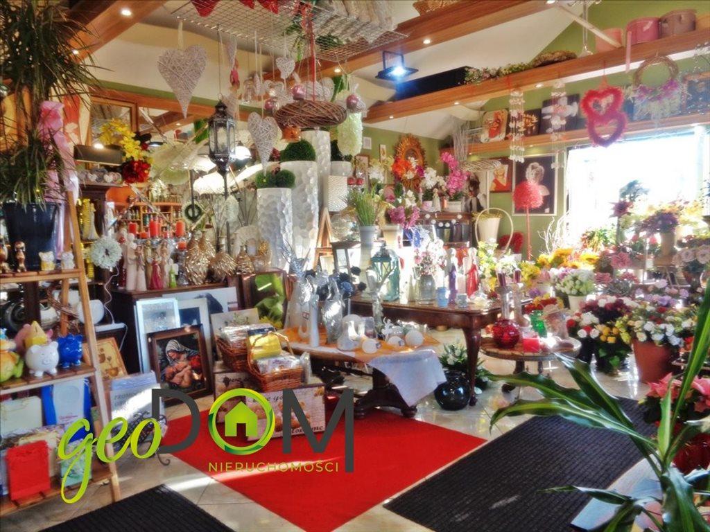 Lokal użytkowy na sprzedaż Terespol  102m2 Foto 4