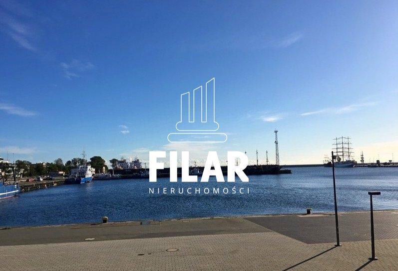 Lokal użytkowy na sprzedaż Gdynia, Śródmieście, Centrum  94m2 Foto 12