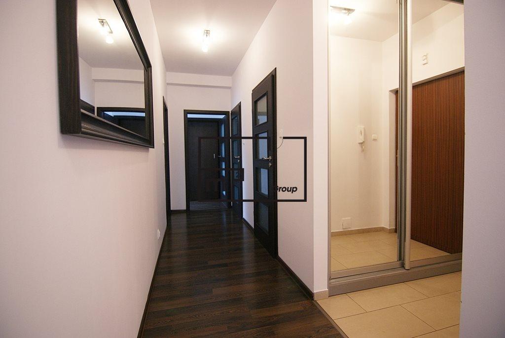 Mieszkanie trzypokojowe na sprzedaż Warszawa, Żoliborz, Powązkowska  82m2 Foto 6