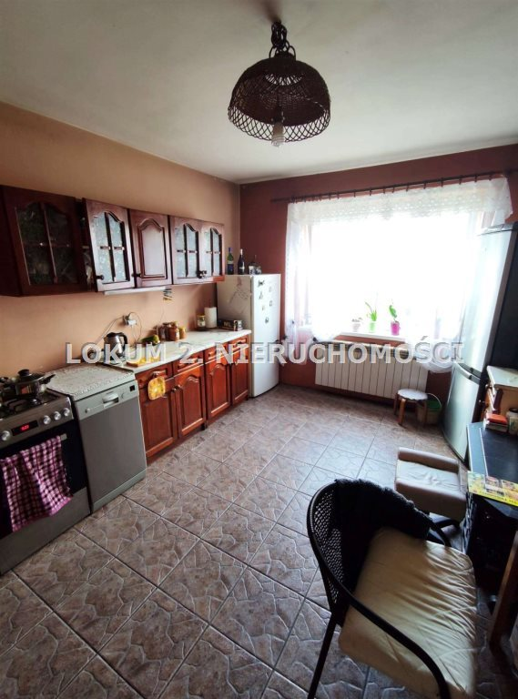 Dom na sprzedaż Jastrzębie-Zdrój, Osiedle Chrobrego  320m2 Foto 4