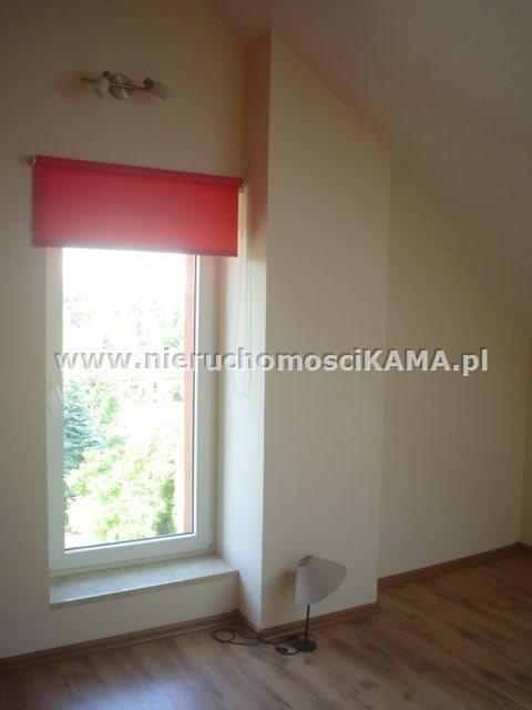 Dom na sprzedaż Bielsko-Biała, Stare Bielsko  171m2 Foto 10