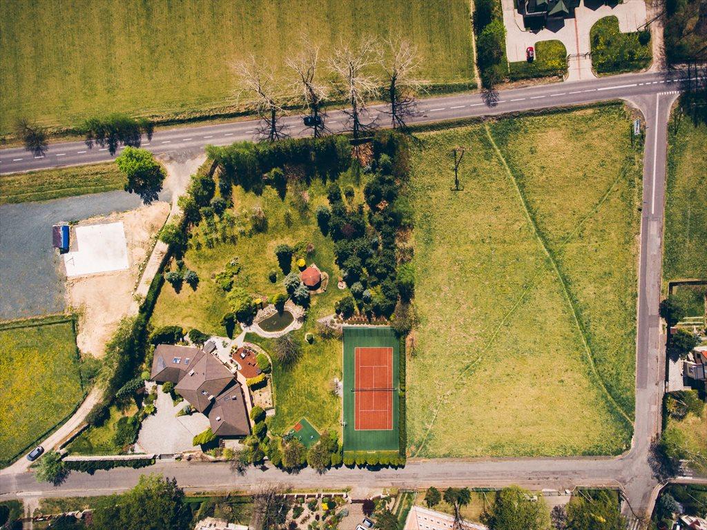 Dom na sprzedaż Jelenia Góra  447m2 Foto 14