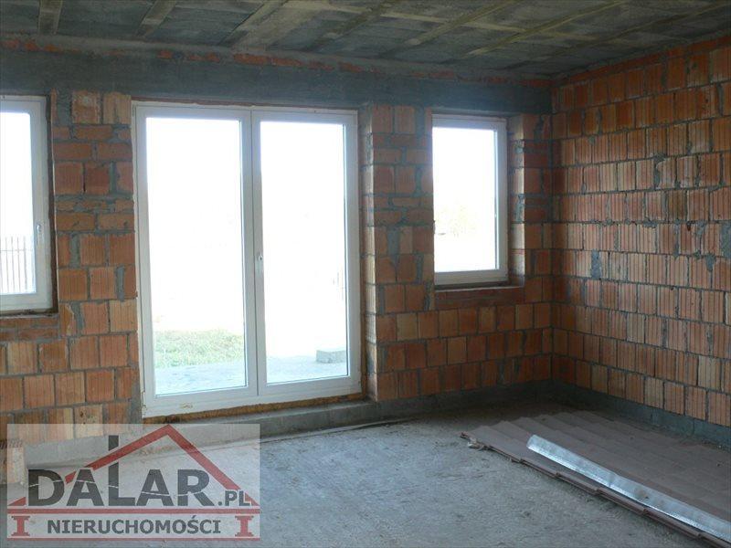 Dom na sprzedaż Krzaki Czaplinkowskie  169m2 Foto 9