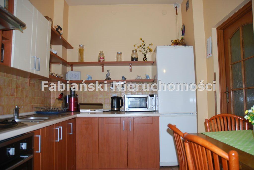 Mieszkanie dwupokojowe na sprzedaż Poznań, Sołacz  68m2 Foto 6