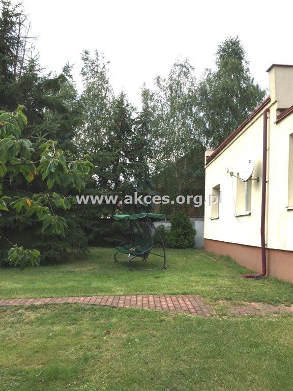 Dom na sprzedaż Konstancin-Jeziorna, Konstancin  126m2 Foto 12