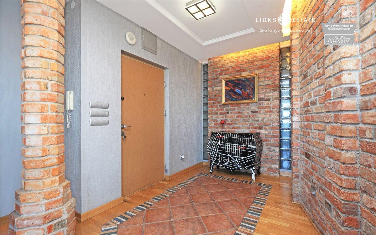 Mieszkanie trzypokojowe na sprzedaż Warszawa, Śródmieście Mirów, Sienna  96m2 Foto 4
