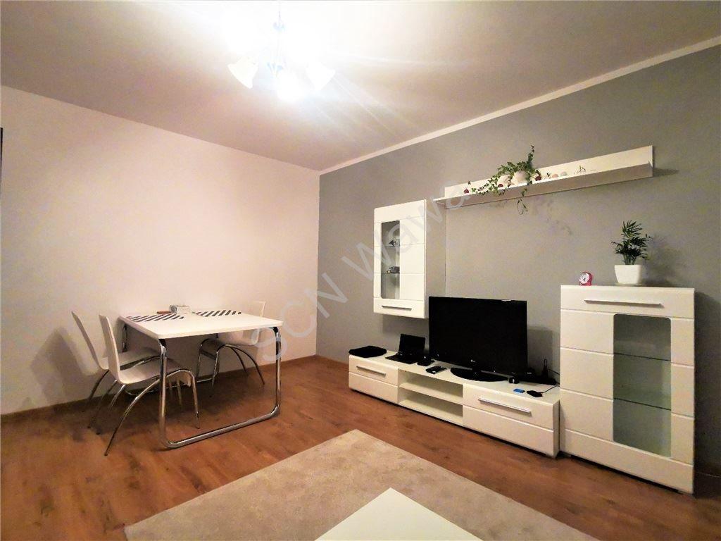 Mieszkanie trzypokojowe na sprzedaż Warszawa, Targówek, Ludwika Kondratowicza  53m2 Foto 1