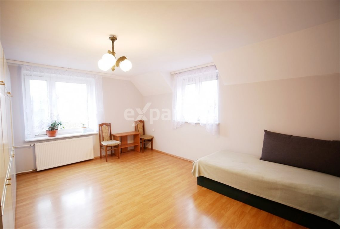 Dom na sprzedaż Rzeszów, Załęska  273m2 Foto 10
