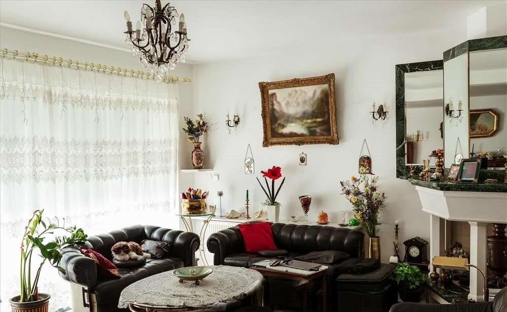 Dom na sprzedaż Warszawa, Targówek  350m2 Foto 9