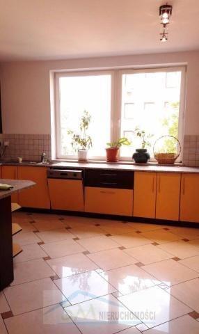 Lokal użytkowy na sprzedaż Warszawa, Wola, Towarowa Ogrodowa Żelazna  120m2 Foto 3